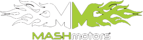 Mash Motors