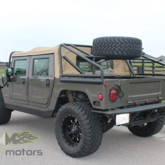MASH Motors Inc Kansas Mash Motors Built Vehicles Image 25