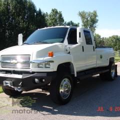 MASH Motors Inc Kansas Mash Motors Built Vehicles Image 31