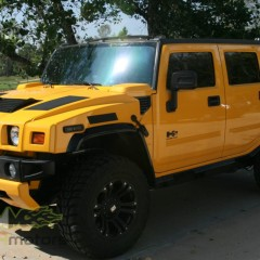 MASH Motors Inc Kansas Mash Motors Built Vehicles Image 7