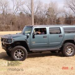 MASH Motors Inc Kansas Mash Motors Built Vehicles Image 9