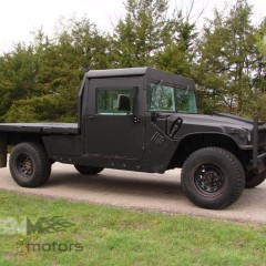 MASH Motors Inc Kansas Mash Motors Misc Built Vehicles Image 3