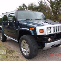 MASH Motors Inc Kansas Vehicles For Sale Image 3
