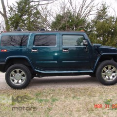 MASH Motors Inc Kansas Vehicles For Sale Image 4
