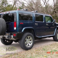 MASH Motors Inc Kansas Vehicles For Sale Image 5