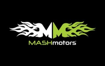 Mash Motors Placeholder