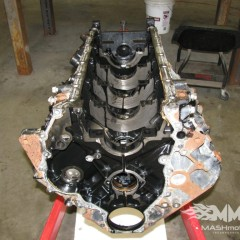 MASH Motors Inc Kansas New Image 2