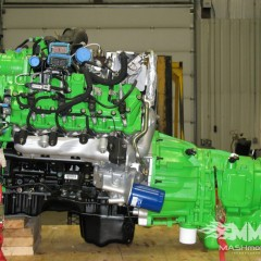 MASH Motors Inc Kansas New Image 7