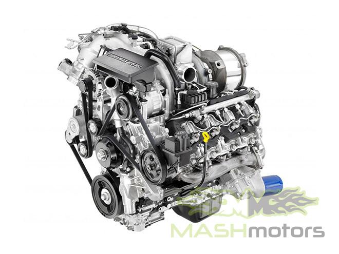 Mash-Motors-Kansas-2017-L5P-Duramax