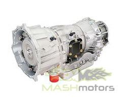 Mash-Motors-Kansas-Allison-M1000-Transmission